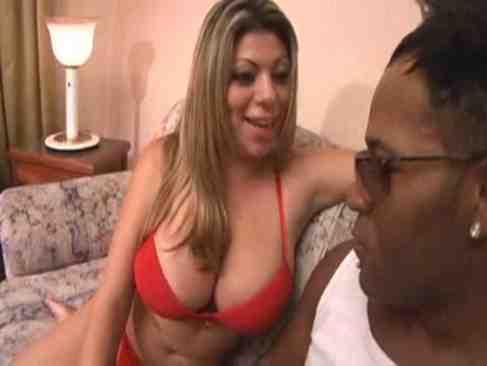 Melissa Rocha Gostosa Trepando Em Vídeo Porno