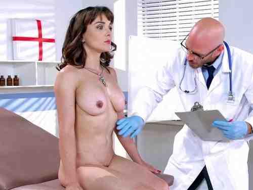 Xhamster Médico Ginecologista Fazendo Uma Paciente Ficar Excitada