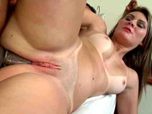 Videos De Sexo Brasileiro Com Nayra Mendes Dando Cuzinho Gostosinho