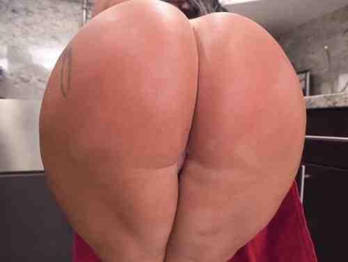 Site De Sexo Monica Santhiago Empregada Rabuda Se Exibindo Com Prazar