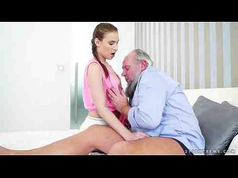 Sexo Com Velho Lulu Love Fica Tesudinha Dando Sua Linda Pepeca