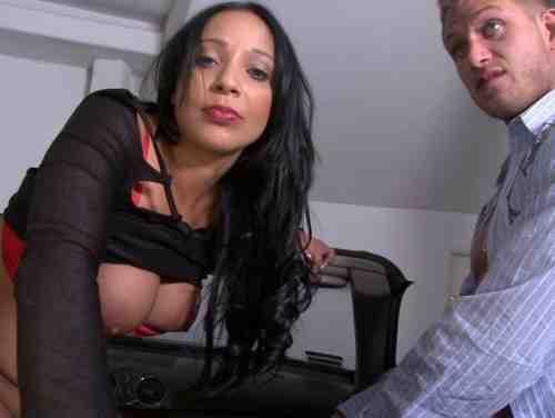Site Porno Gratis Com Romana Ryder Trepando Dentro Do Carro Conversivel