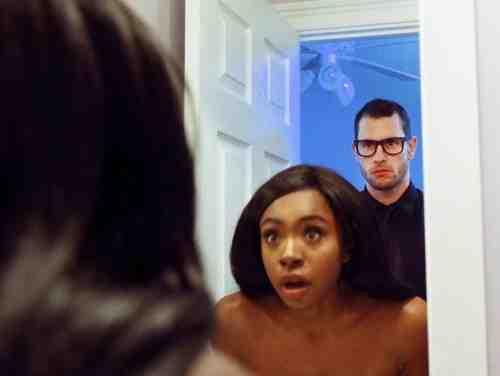 Sexo Nacional Com Negra Linda Cavalgando Na Piroca Do Amigo