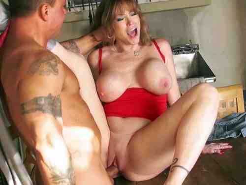 Porno Com Velhas Da Darla Crane Metendo Com Novinho Pistoludo