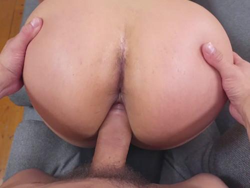 Cristal Caraballo