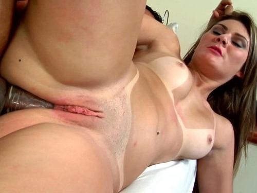Videos de sexo brasileiro