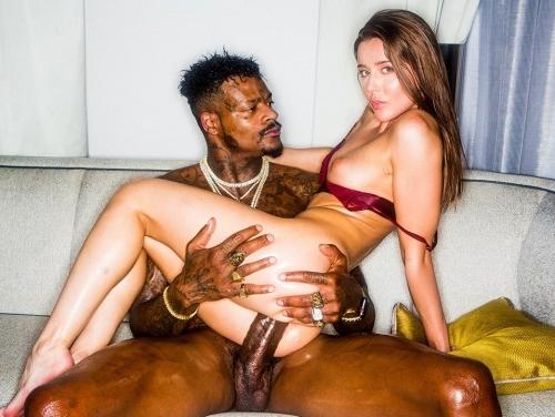 Filmes online porno